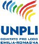 logo_unpli_er