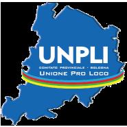 logo_unpli_bo