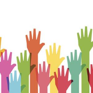 Convocazione assemblea Soci  Bilancio 2020